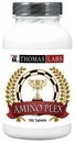 Thomas Labs Energy Supplement