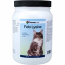 Thomas Labs Felo-Lysine Powder (2.2 lb)