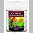 Thomas Labs Fish Mycin Forte - Erythromycin Powder (50 grams)