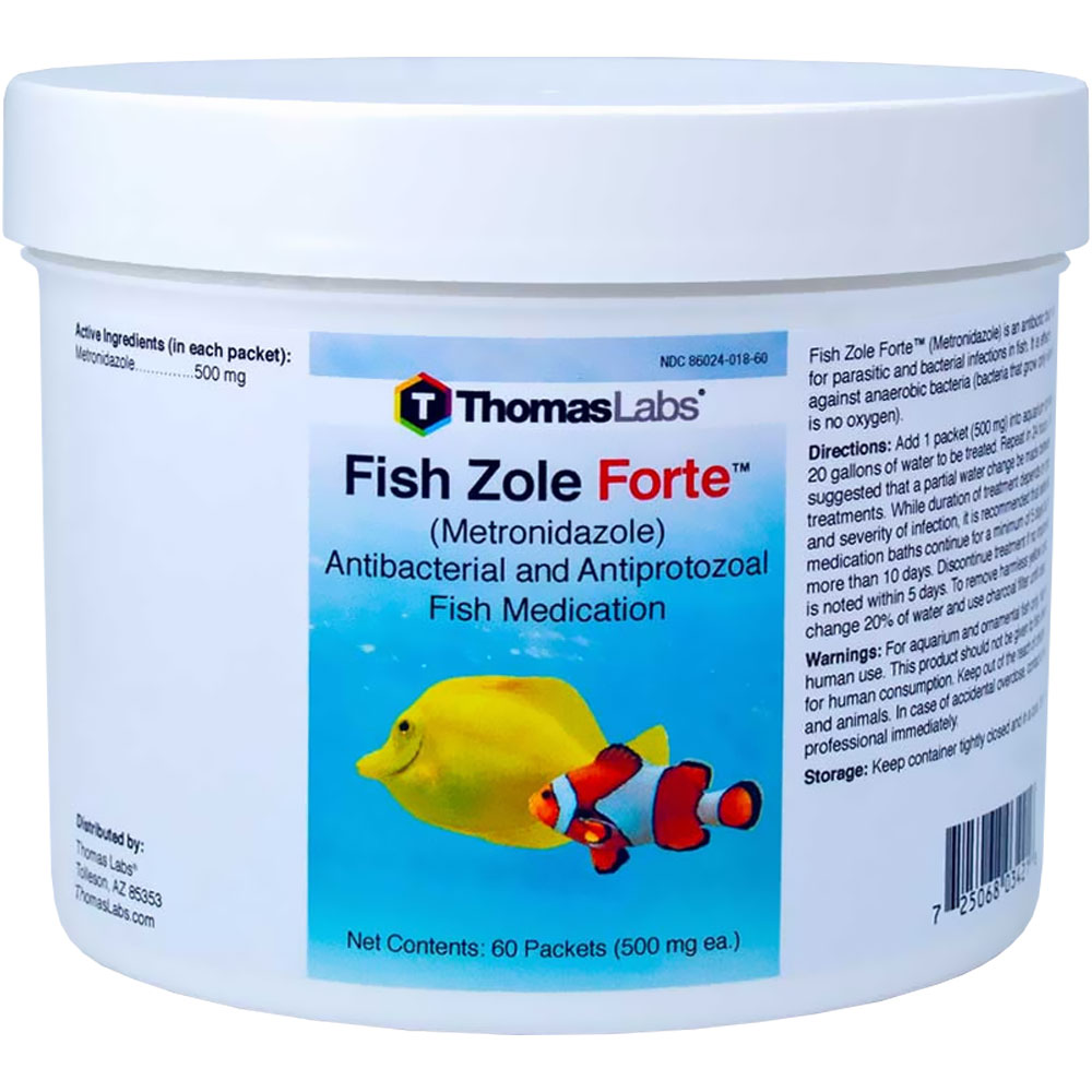 Pharmacy my account auto reship for Fish zole 500 mg
