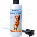 Thomas Labs Healthy Joints K-9 (16 oz)