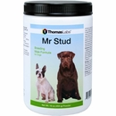 Thomas Labs Mr Stud Powder (16 oz)