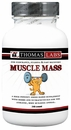 Thomas Labs Muscle Mass (240 count)