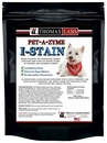 Thomas Labs Pet-A-Zyme I-Stain Powder (8 oz)