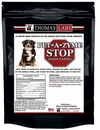 Thomas Labs Pet-A-Zyme Stop Stool Eating (8 oz)