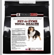 Thomas Labs Pet-A-Zyme Total Health Powder (3 lb)