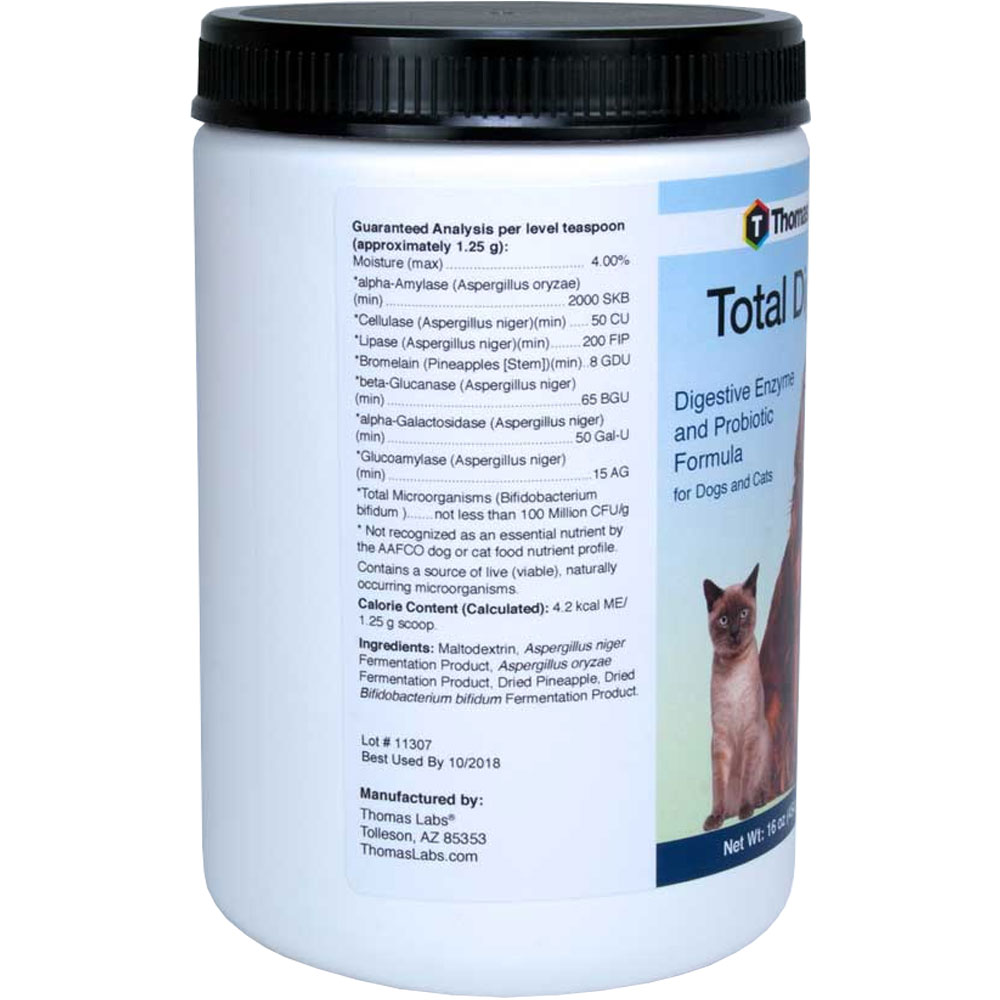 THOMAS-LABS-TOTAL-DIGEST-16-OZ