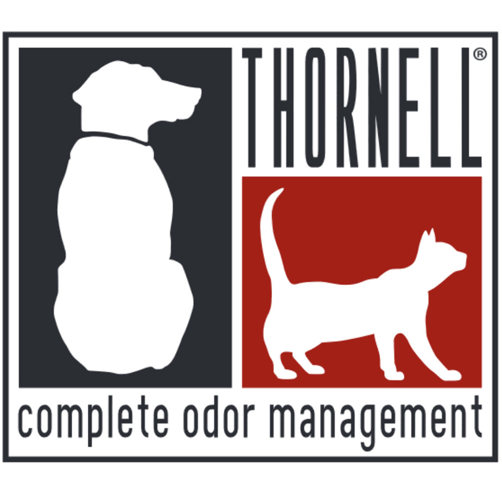Thornell