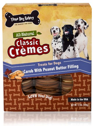 Biscuits baked dog treats entirelypets for Classic bake house