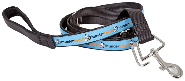 ThunderLeash - Large Dogs (over 25 lbs)