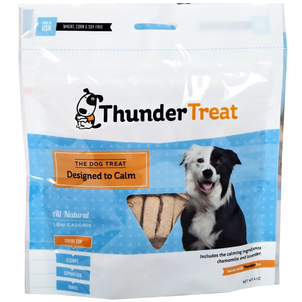 ThunderTreat