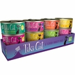 Tiki Cat King Kamehameha Luau (2.8 oz) - 12 Variety Pack