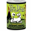 Tiki Dog Kauai Luau Succulent Chicken (14.1 oz)
