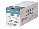Tissumend II Synthetic Tissue Adhesive (6 ct)