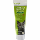 Tomlyn Cat Laxatives Hairball Remedies