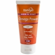 Tomlyn Omega Power Skin & Coat for Cats (3 oz)