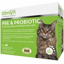 Tomlyn Pre & Probiotic Water Soluble Powder for Cats (30 packets)