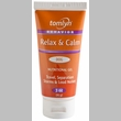 Tomlyn Relax & Calm Gel for Dogs (3 oz)