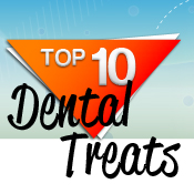 Top 10 Pet Dental Chews