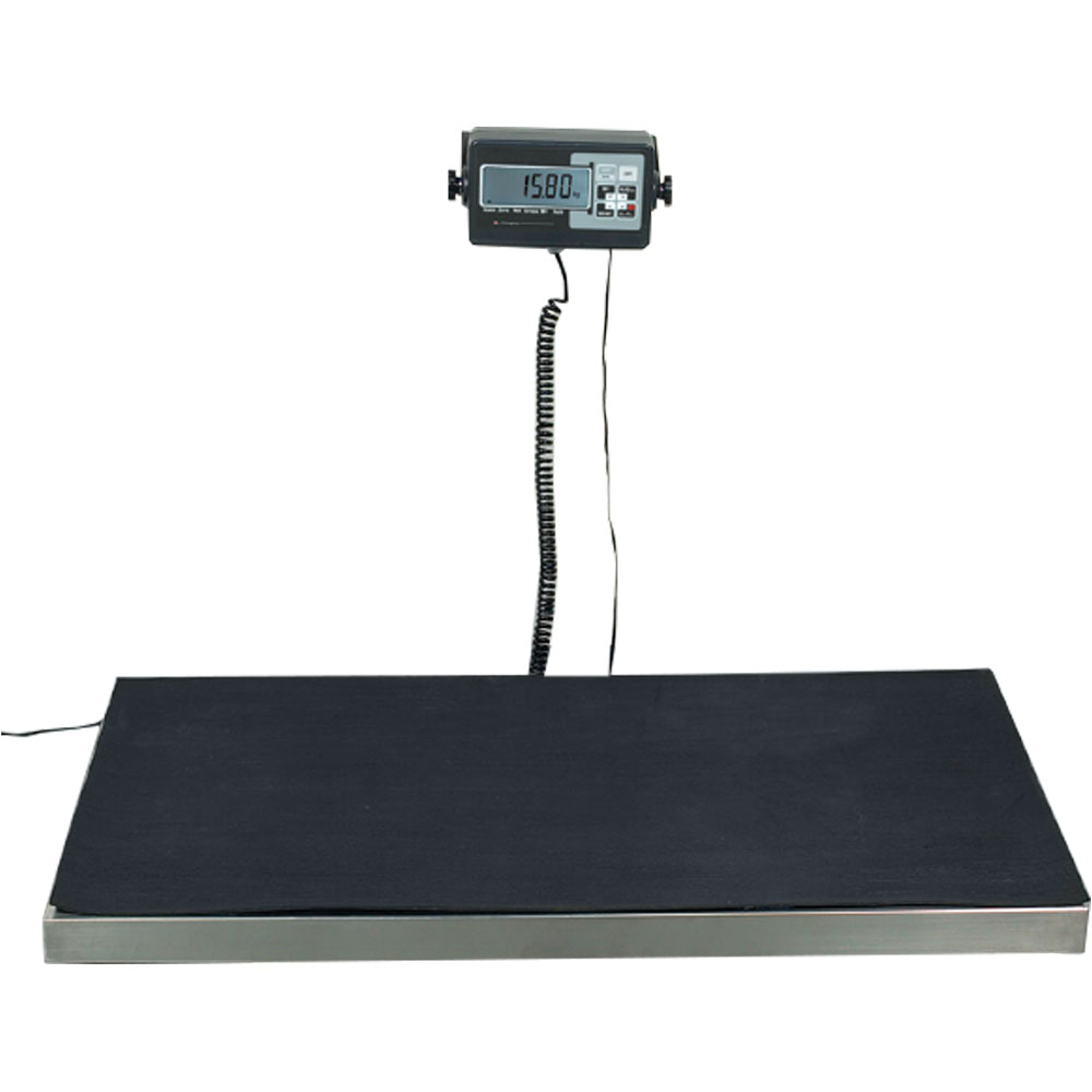 Dog Suppliesgrooming Suppliespet Grooming Equipmenttop Performance Vet Scales