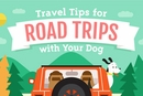 Traveling with Dogs and Puppies: A Guide to Dog-Friendly Vacations