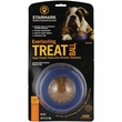 "Triple Crown Everlasting Treat Ball - LARGE (5"" diameter)"