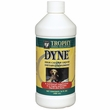 Trophy Dyne High Calorie Supplement