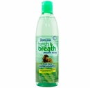 Tropiclean® Fresh Breath Oral Care Water Additive