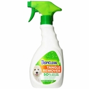 Tropiclean® Tangle Remover