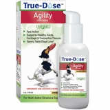 True-Dose Agility for Dogs (4 oz)