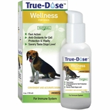 True-Dose Wellness for Dogs (4 oz)