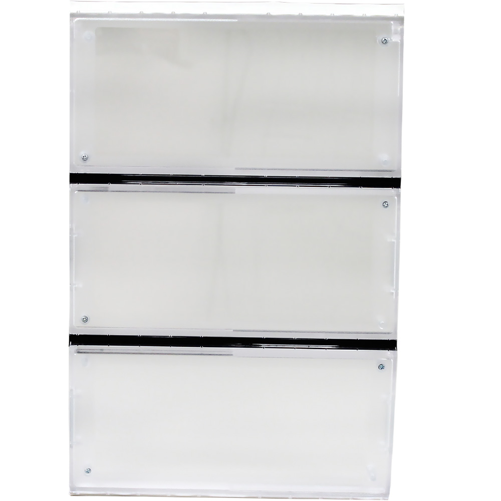 Ultra-Flex Replacement Flap - Large