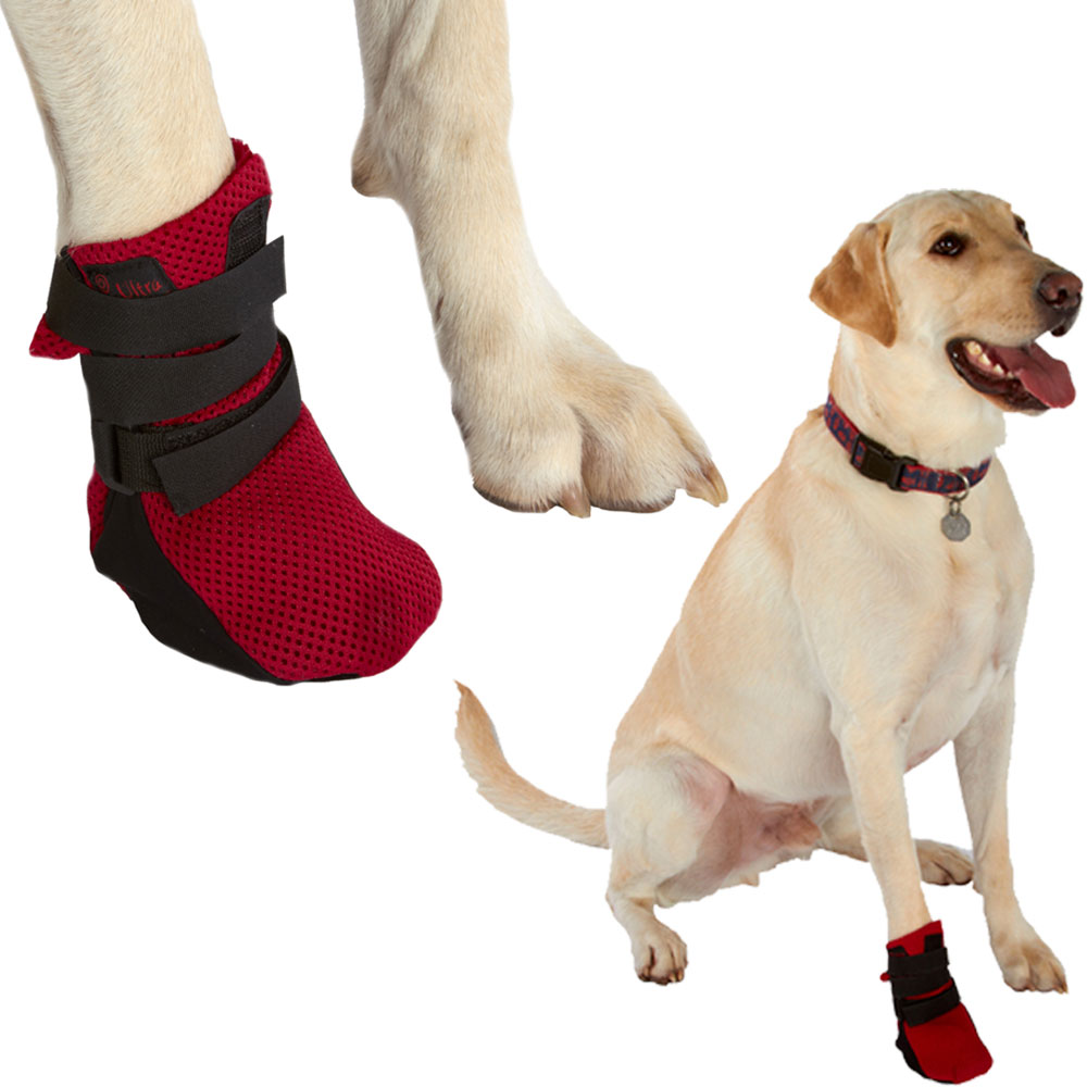 ULTRA-PAWS-WOUND-BOOT-LARGE