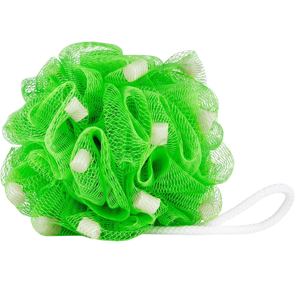 UltraShield Green Woof Pouf
