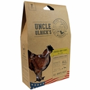 Uncle Ulrick's All Natural All American - Chicken Jerky Strips (7 oz)