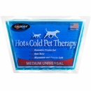Universal Pet Therapy Gel Pack (Medium)