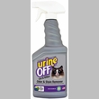 Urine Off Odor & Stain Remover FOR CATS (500 ml)