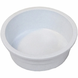 Van Ness Large Crock Dish (52 oz)