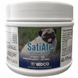 Vedco SatiAte Soft Chews for Dogs (120 count)
