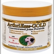 Vet Classics ArthriEase Gold Powder (5 oz)