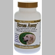Vet Classics Stress Away Chew (30 tablets)