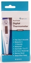 Vet One Thermometer