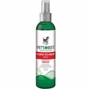 Vet's Best Allergy Itch Relief Spray (8 fl oz)