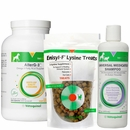 Vet Solutions Products