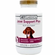 VETCLASSICS® Canine Joint Support Plus (120 Tablets)