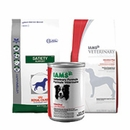 Veterinary Diets for Dogs
