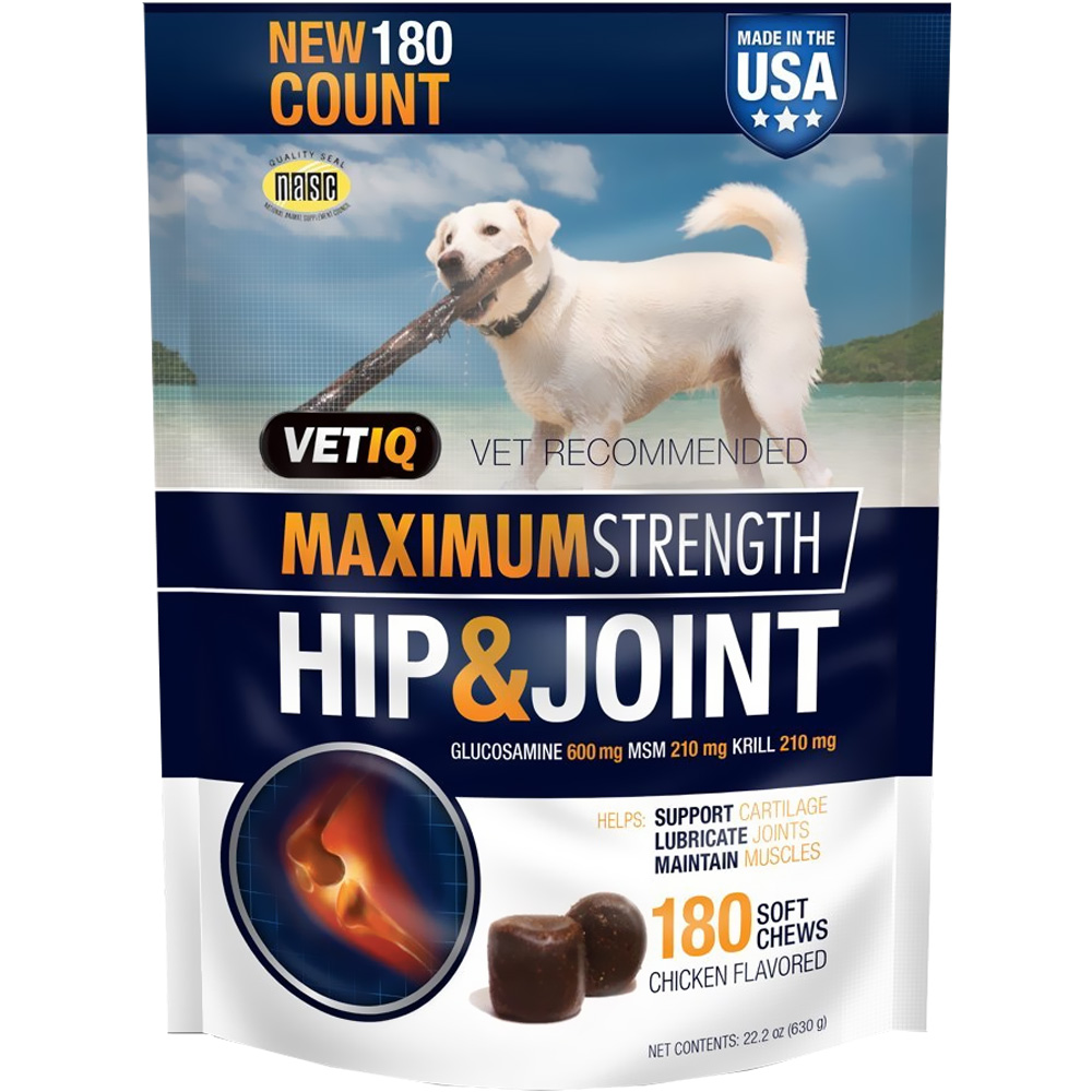 VETIQ-HIP-JOINT-180-SOFT-CHEWS