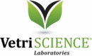 VetriScience Laboratories