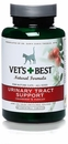 Vets Best Urinary Tract Support