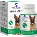 Vital Planet® Hip & Joint
